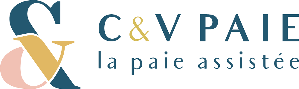 cv paie accompagnement gestion social rh bayonne - 30